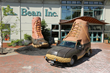 L.L.Bean, Inc. Reports Positive 2013 Year End Results