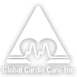 Global Cardio Care Publishes Video Testimonial With Rev. Michael...