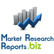 Water Desalination Pumps Market and Industry Size, Trends and Forecast...