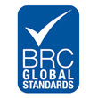 BRC Publishes Revised Global Standard for Packaging and Packaging Materials