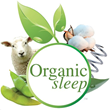 Organic Futon