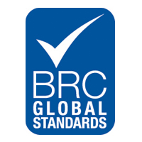 BRC Announces New Sales and Marketing Initiative