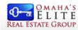 Omaha real estate,Omaha Nebraska top real estate sales. Omaha Nebraska homes for sale,Jeff Cohn Omaha realtor,full service real estate Omaha