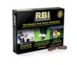 R.B.I. Vision Performance box