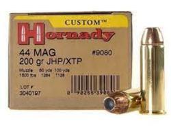 44 Magnum Ammo | Ammunition Surplus