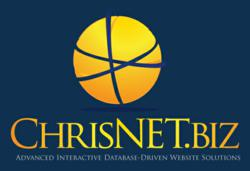 ChrisNET.biz