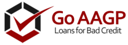 avoid loan scams