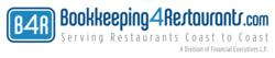 Bookkeeping4Restaurants