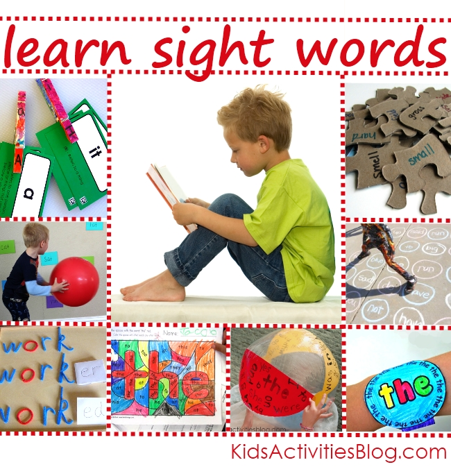 18 Fun Games Teaching Beginning Words For Kids Have Been