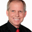 Dr. Rod Willey, DDS, President of Koala Centers to be keynote speaker...