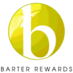 Barter Rewards uses Deep Rich Data to Promote Deep Rich Data