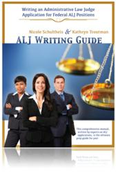 Resume Place alj announcement is out deadline the resume place the resume place breaking news congratulations if you Resume Place Prepares Attorneys For The 2013 Administrative Law Judge Exam Preparing For The All New Online Component