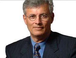 Bill Poulos