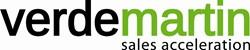 Sales Acceleration Verde Martin Firm