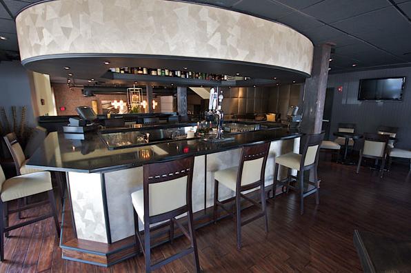 restaurant vyvu regensburg