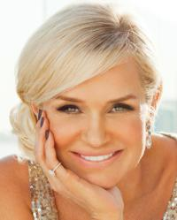 real housewives of beverly hills yolanda foster jewelry