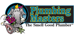 Paradise Valley Plumbers and Plumbing Repair