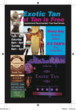 First Tan Free to new clients!  Free towel service.  Many lotion options to chose from!