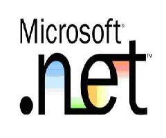 Cheap ASP.NET Hosting