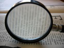 Best Real Estate Blog Keywords | Keyword Tool
