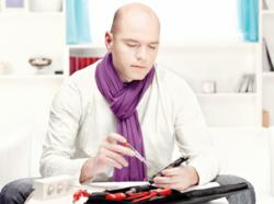 Treatments for Balding | Hair Loss Treatment