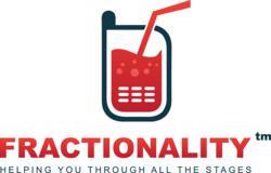 Fractionality