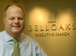 Randy Hain with Bell Oaks Executive Search is Featured on Atlanta Business Radio