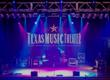 The Texas Music Theater Celebrates Two Years of Live Music with...