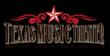 Texas Music Theater logo