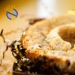 Emerging Coffee Cake Producer Launches Industry-first Gluten-free Line
