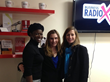 The Atlanta Women's Foundation Featured on Burr & Forman's Results Matter Radio on Business RadioX®