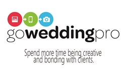 gI 64362 BizcardbackAlt Go Wedding Pro: Wedding Photographer Focuses on Creating a New Web Service to Help Others Grow