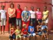 Special Kids Barbados