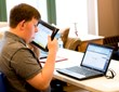 Government-Focused Communication Firm Turns to Disabled Accessibility...