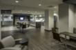 BOKA Powell designed low, open modular workstations that embody Stream's horizontal culture.