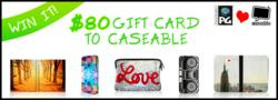 Planet Green Recycle and Caseable Giveaway