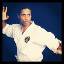 Taimak