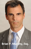 Philadelphia Nursing Home Abuse Lawyer, Brian Murphy, Moves Practice to Trenton