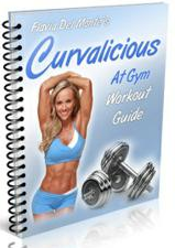 Curvalicious Review