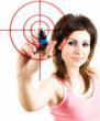 Anik Singal's IM Target
