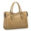 BagTreeOK.com Offers Wholesale Handbags with Global Shipping for their...