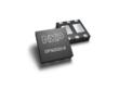 NXP Delivers World's First Low VCEsat Double Transistors in 2-mm x...