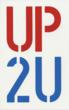 Mike Bailey - 'UP 2 U' - Two Columns Gallery