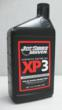 Joe Gibbs Driven XP3 Synthetic Racing Motor Oil