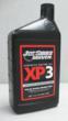 Joe Gibbs Driven XP3 Synthetic Racing Motor Oil