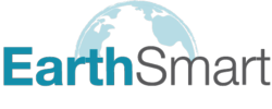 EarthShift, Life Cycle Assessment, EarthSmart, LCA