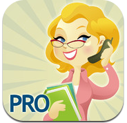 Are you looking for a new job, getting ready for your annual performance review, or ready to ask for a raise? Than Earn More Girl Pro is the app for you!