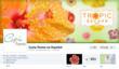 Costa Farms' new Facebook page, Costa Farms en Español