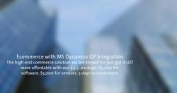 dynamics gp erp integration