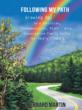 A Road Less Traveled: An Autobiographical Work from New Author Bernard...